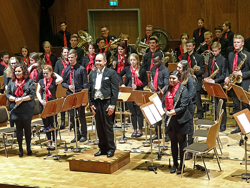 VJBO Konzert in Trossingen_26
